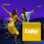 Take - cinema magazine | take.com.pt