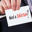 Wirral Solicitors | Johnson and Boon Solicitors