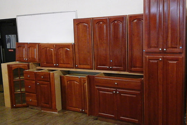 used bathroom cabinets - magicskywalker