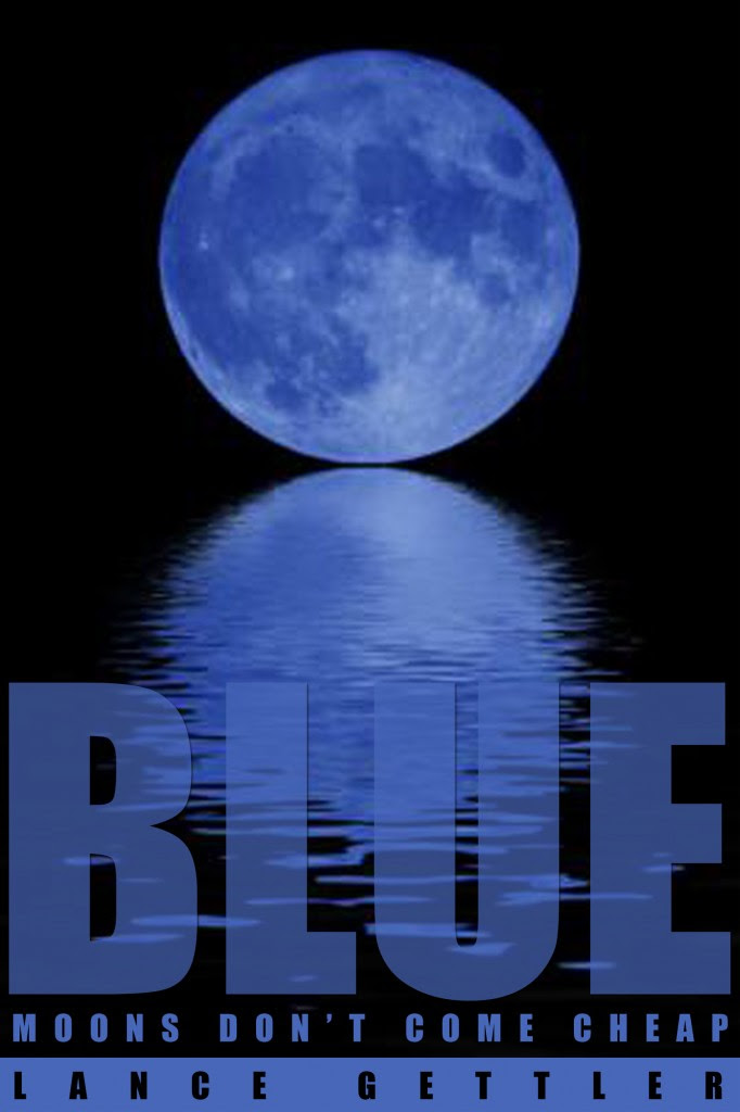 Once In A Blue Moon Sailing Book Sailingquotesnet