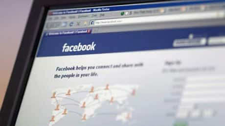 Facebook post blamed for break-in at family home - British Columbia - CBC News