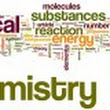 Chemistry MCQ on Hydrocarbons - Quiz and MCQ Preparations for exams