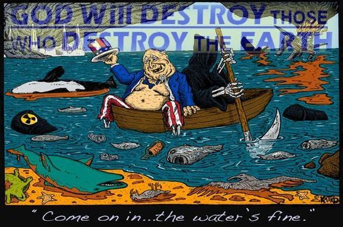http://allnewspipeline.com/images/God_will_destroy.jpg