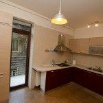 inchiriere-apartament-floreasca-www-olimob-ro3