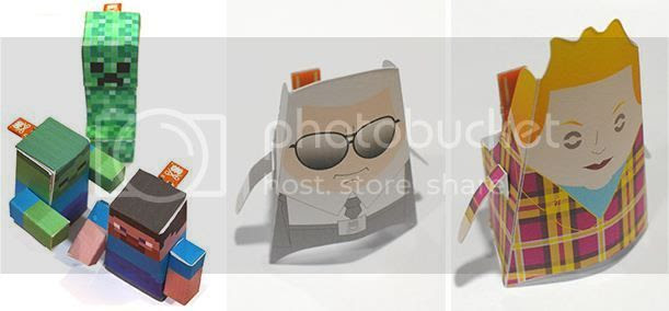 photo micro.paper.toys.via.papermau.003_zpssytiisly.jpg