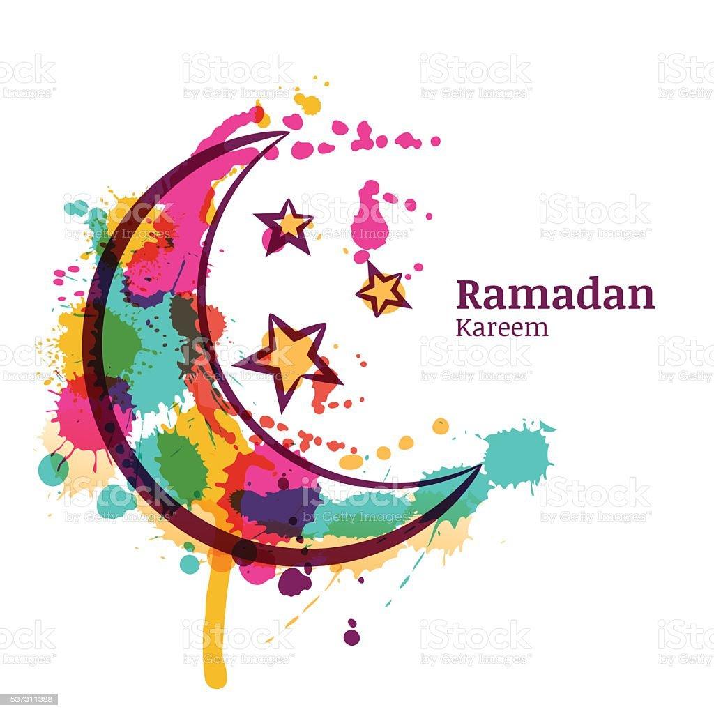 Ramadan Greeting In Turkish Ramadhan Fun