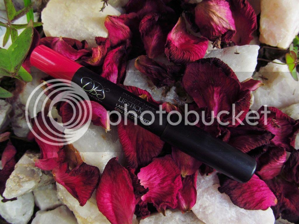 photo valentines 019_zpspjfbe3rb.jpg