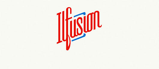 Internships : Ilfusion Creative