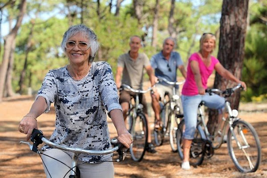 sulphur bluff cougars dating site A dating site that not only understands what it is to be over 50, but also celebrates this exciting chapter of our lives at ourtimecom, we honor the freedom, wisdom and appreciation for life that only comes with time.