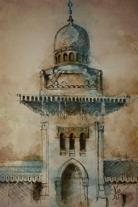 residential building  ibrahim al laqqani street