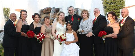 Best Long Island wedding DJ and party planning service.