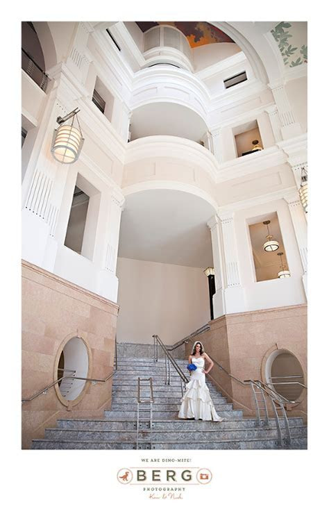 Kay?s Bridal Session ? Fort Worth, Texas Wedding