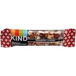 Kind Bar Plus Crnbrry & Almnd (1.400 Ounce) -PACK 12