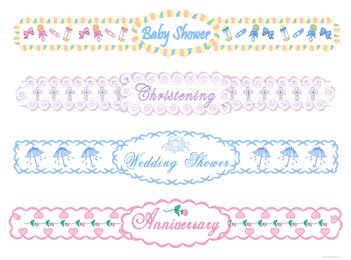 Free Christening Cliparts Download Free Clip Art Free Clip Art On