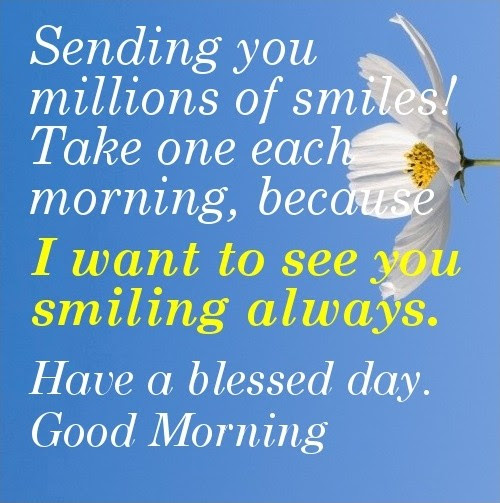 Beautiful Morning Quotes Sayings Beautiful Morning Picture Quotes
