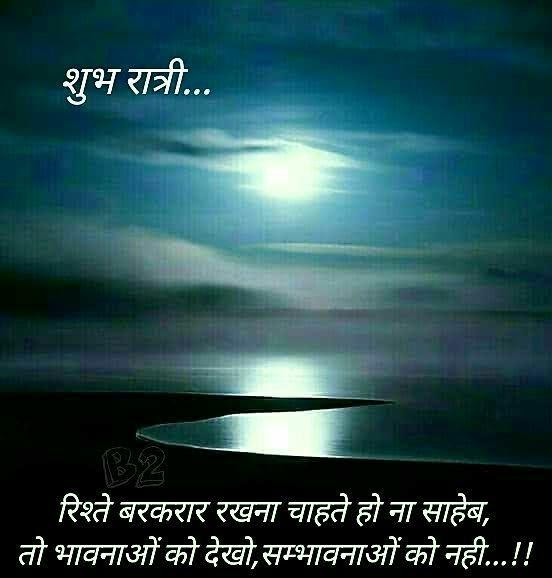 मर वचर Byyy My Dear Frnds Gudnyt Helo