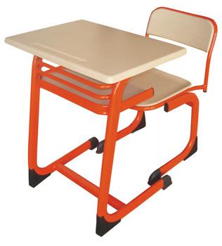 anaokulu sırası, ankara, ilkokul sırası, okul sırası, talebe sırası, tekli okul sırası, tekli talebe sırası, werzalit okul sırası, ucuz okul sırası,