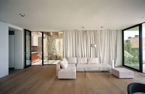Living room design #33