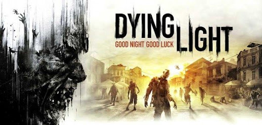 Dying Light / Emergency Broadcast from Global Relief Effort (GRE)