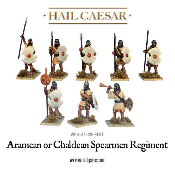 http://www.warlordgames.com/wp-content/uploads/2012/07/WGH-AS-28-REGT-Aram-or-Chald-Spear-Regiment-600x580.jpg