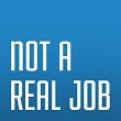 Episode 12: Appropriating Tasks - Not a Real Job