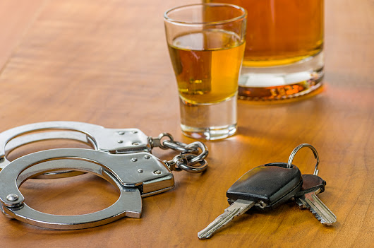 Suppressing DUI Evidence | Chicago Criminal Defense Attorney