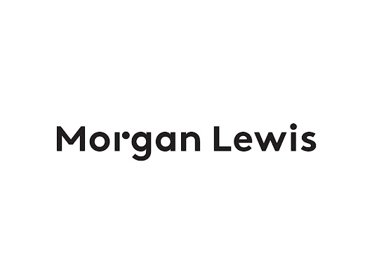 Supreme Court Overturns Physical Presence Standard for Establishing Sales Tax Nexus | JD Supra