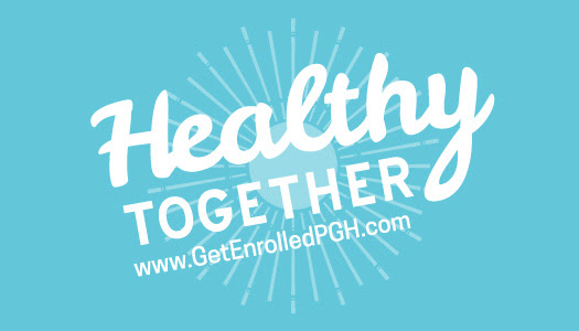 Healthy Together - Shift Collaborative