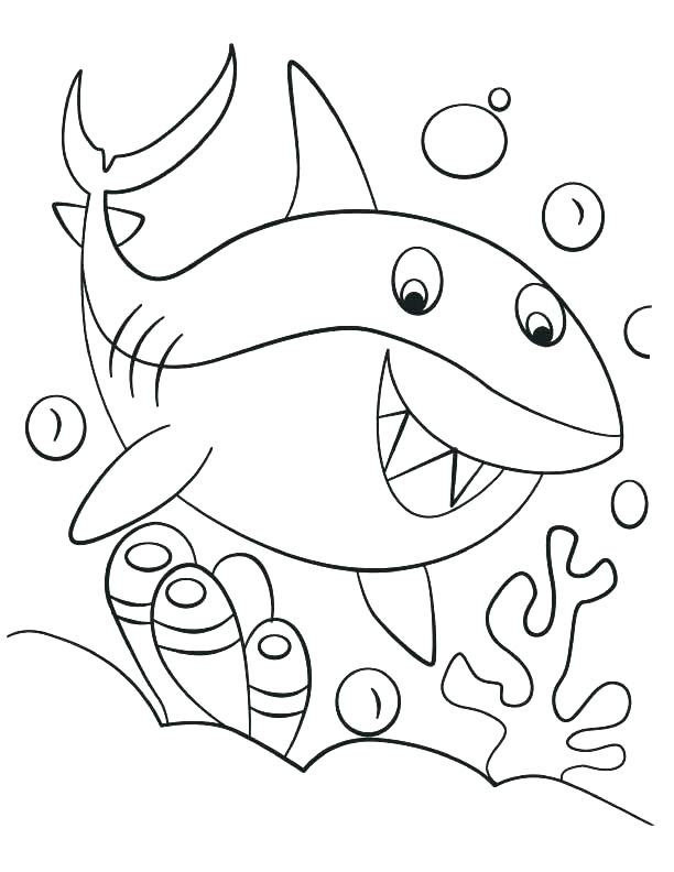 Sharkboy And Lavagirl Coloring Pages at GetColorings.com ...