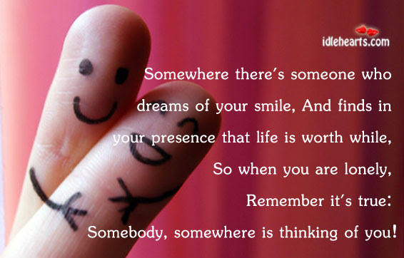 Thinking Of You Quotes Pictures And Thinking Of You Quotes Images