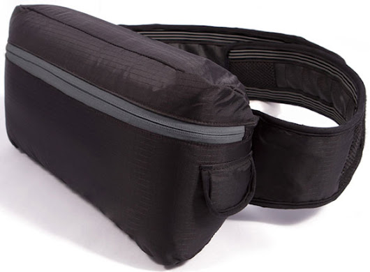 Anti Snore Sleep Belt – at last, the ultimate tool to stop the noise!