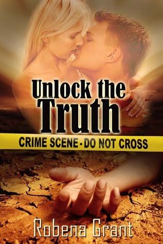 Unlock the Truth
