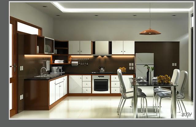 KitchenV2