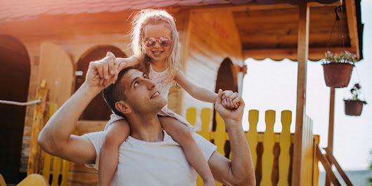 15 Things to Do With Dad for Father's Day - Father's Day Activities