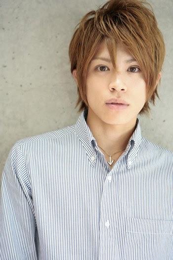 Yusuke Yamamoto-p3.jpg