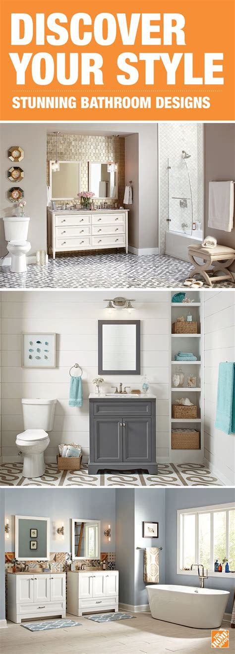images  bathroom design ideas  pinterest