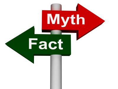 Busting the Myths of PR for Startups