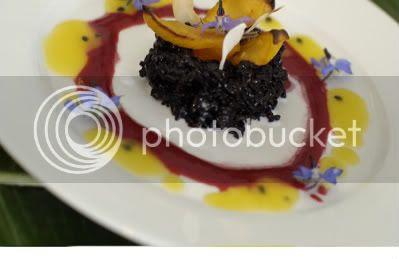 bath-demuths-black-rice-ahero-Copy.jpg picture by Deathbutton
