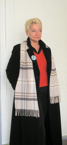 2010 Jan 7-1