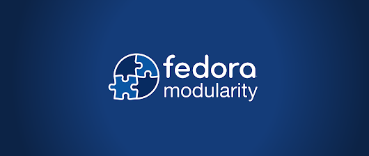 Testing modules and containers with Modularity Testing Framework - Fedora Magazine