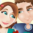 How to Create an Illustration of a Young Couple for Valentine's Day – Tuts+ Premium | Vectortuts+