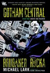 Gotham Central Book Two: Jokers and Madmen