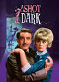 Um Tiro no Escuro | filmes-netflix.blogspot.com