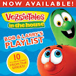 VeggieTales In The House Theme Song