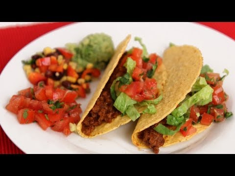 You searched for tacos - Rock your Meal
