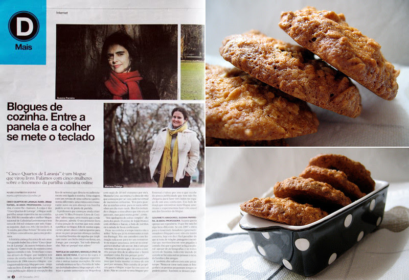 jornal_i+bolachas