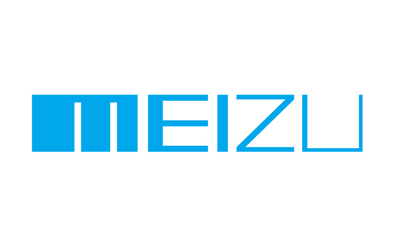 alibaba, meizu, moviles, compras on-line, comprar, china