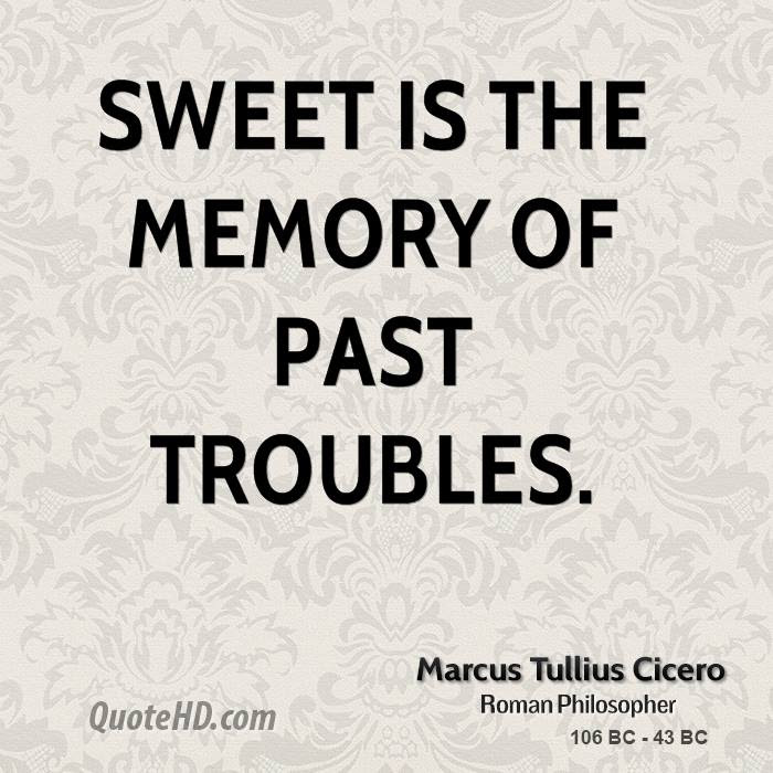 Quotes About Sweet Memory 50 Quotes