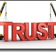 ContractorSelling.com Blog  » You Won't Get Trust From A Book