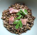 Caviar de la Croix Rousse